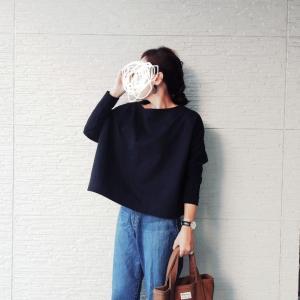 コーデ~羽織りアイテム。気になる子供服。