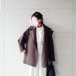 冬コーデまとめ★気になる子供服。