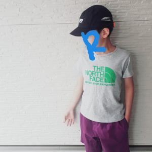 買いまわり続きで子供服をポチ!kidsコーデ★