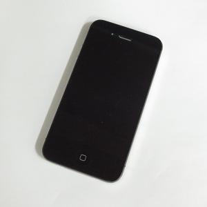 【softbank iPhone4S】データ復旧事例のご紹介【スマホデータレスキュー2014/2/12】