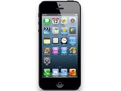 【スマホデータ復旧】2014年1月 弊社持ち込みスマートフォンランキングTOP10【スマホデータレスキュー】