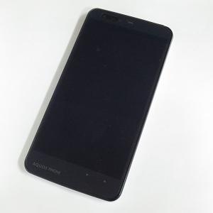 【Softbank AQUOS PHONE Xx 206SH】データ復旧事例のご紹介【スマホデータレスキュー2014/1/31】