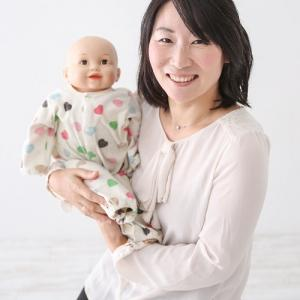 赤ちゃんの鼻水・鼻づまり解消法お伝えします。