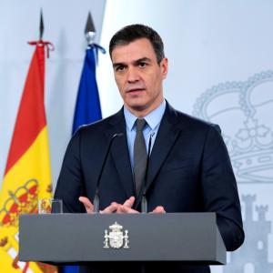 「締め切りは命よりも重い」を全否定したスペイン