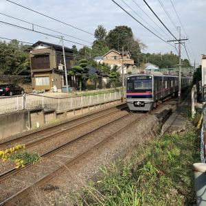 「本佐倉城跡」へ寄り道歴史散歩