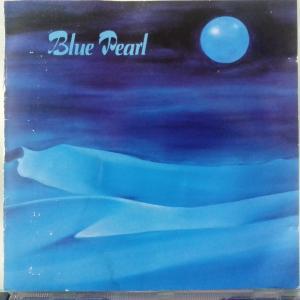 ブルー・パール Blue Pearl