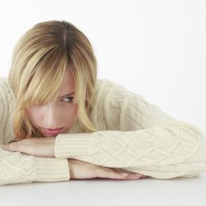 久しぶりに「鬱な感じ」になりました。~うつ 鬱 状態 病 でお悩みの方へ 埼玉 カウンセリング