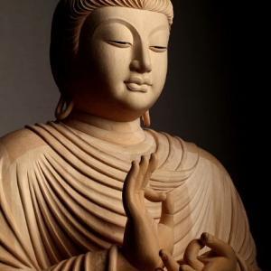 仏陀の言葉「一切皆苦」の意味と「気を病む事」から解放されるには?ヒーリング カウンセリング 瞑想