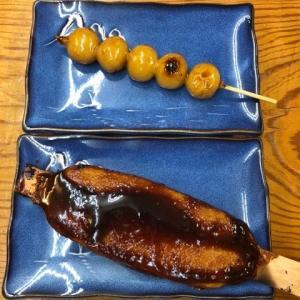 愛知県稲沢市の矢合観音前にある『門前屋』で参拝ついでにお昼ご飯です。