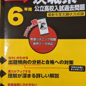 【2020年大問1】高校入試国語解説動画