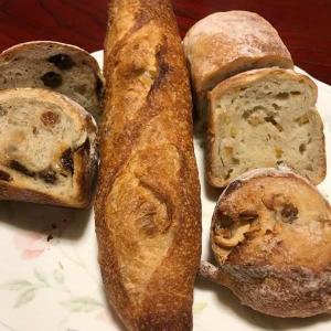 フランスパン専門店 ソンカ