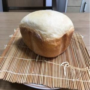 食パン専門店の味を作ろう
