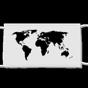 【最新】日本に届かない、南米のコロナ事情(6/22時点)