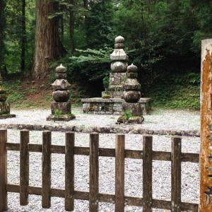 高野山観光&キス釣りの旅