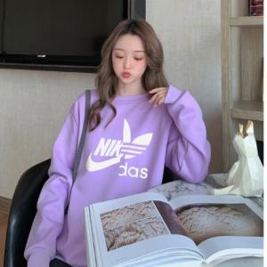 ♡韓国子供服ミルティ名東店♡ 3XLサイズまで!新作ナイダストレーナー☆♪