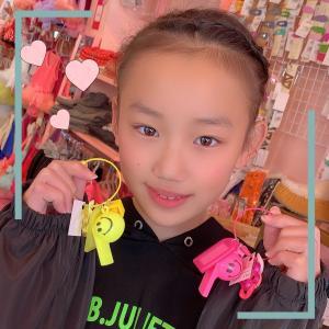 ♡韓国子供服ミルティ名東店♡ すでに品薄です☆お急ぎください!