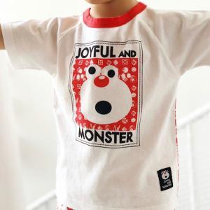 ♡韓国子供服ミルティ名東店♡ JAM☆プチプラTシャツが大量入荷~!