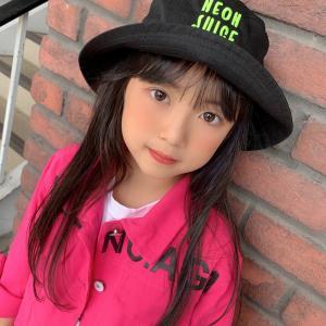 ♡韓国子供服ミルティ名東店♡ 9/26撮影会♪お写真どんどんアップしていきます~!