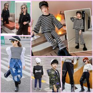 韓国子供服Milty名東店 ♡またまた新作入荷♡