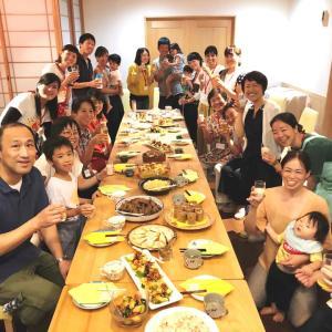 5月末の未来食セミナーScene3@滋賀が受付直後に満席超え!次回も有るかも?