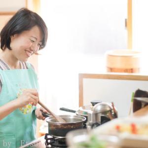 料理の時短レベルじゃない、何倍も時間が増える!心の時短しませんか?