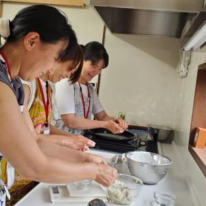 【動画付き】つぶつぶ料理は、料理が苦手な方の方がうまくいく!?絶対おいしく作れる5つのポイント