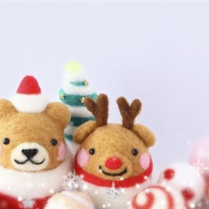 12月のベビーマッサージや子育て支援情報