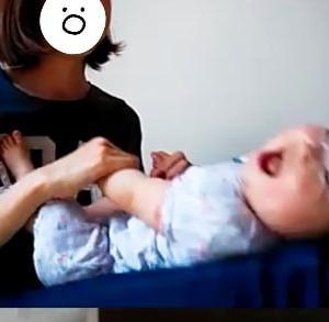 参加者さんpocapoca育児相談を受けて【感想】②