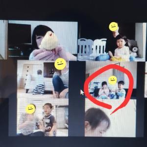 【開催報告】必見!赤ちゃんに泣かれちゃう理由ベスト3
