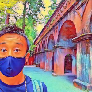 【京都観光】南禅寺のイメトレ用動画をアップしました♪