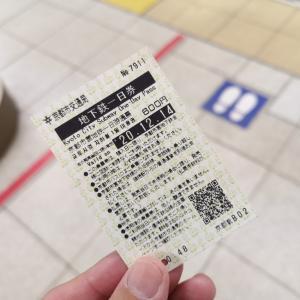 京都十二薬師めぐり(下見)2日目♪