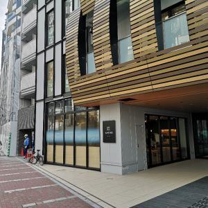 京都のコスパ最強ホテル!!~ホテルアマネク 京都河原町五条~
