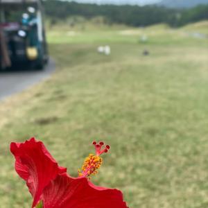 GoToトラベル♪沖縄へゴルフ合宿という名の旅行にいってきました!