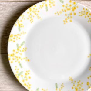 ポーセラーツのある食卓〜パート29〜