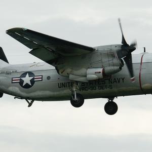 VRC-30 NF-430 -02