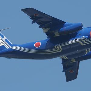 C-1 58-1006
