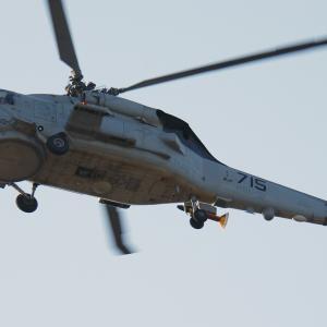HSL-51 TA-715 -02