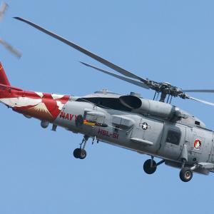 HSL-51 TA-02