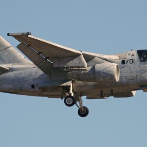 VS-21 NF-701 -02