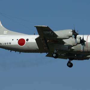 P-3C 5005