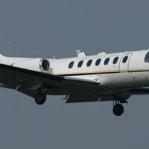 UC-35A 98-0006