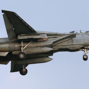 VF-154 NF-101