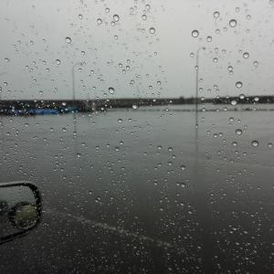 雨はやさしくr01.07.26
