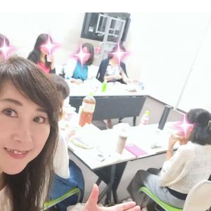 【残3席】今年最後のアンチエイジング音読会