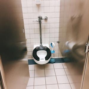 「トイレ」の英語、なんて言えばいいの?