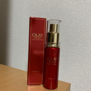 世界で美容冠500賞以上!「OLAY」の美容液