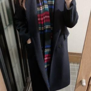 DHOLIC お値段以上♡大満足のあったかコート