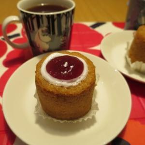 2月5日はケーキの日。