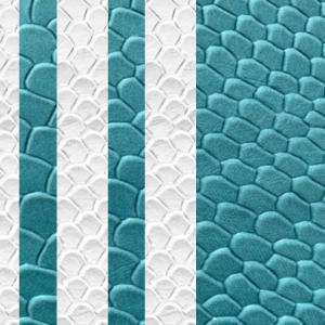 イリアックの新革がカスタマイズ可能に ilaic new leather can be customized