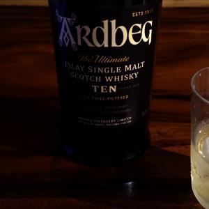 急にスコットラウンドでラウンドしたくなった Whiskey reminded me of Scotland